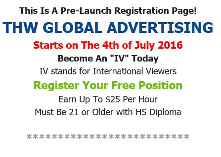 thw_global